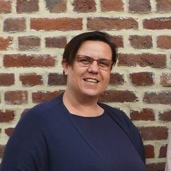 Virginie Paulissen