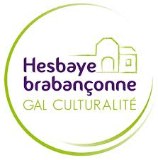 hesbaye brabançonne.png