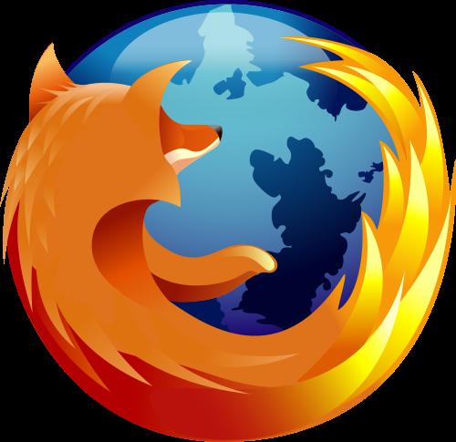 logo_firefox fond.png