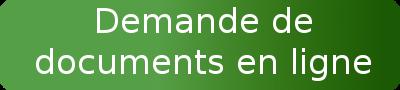 demandededocuments.png